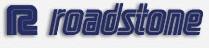 roadstone_logo_